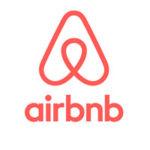 valoraciones opiniones alojamiento airbnb