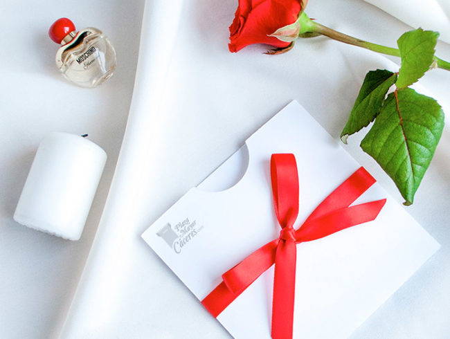 paquete enamorado san valentin alojamiento alquiler